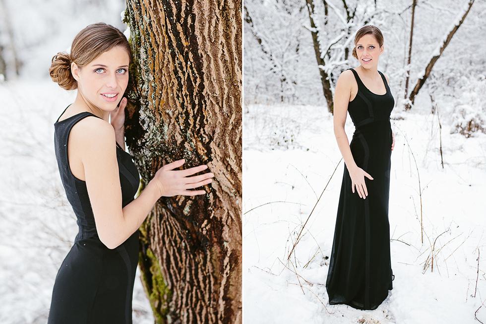 Elena07